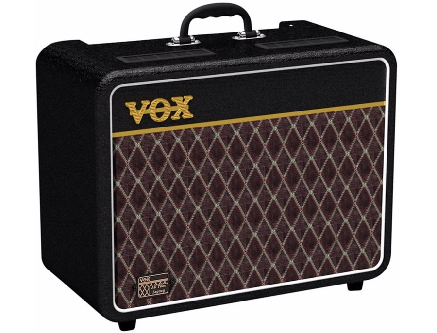 vox night train nt15c1 cl 1x12 classic limited edition tube guitar combo amp reviews prices. Black Bedroom Furniture Sets. Home Design Ideas