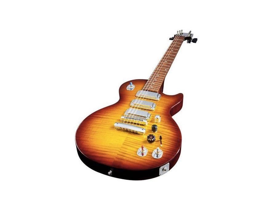 Gibson Les Paul X Electric Guitar