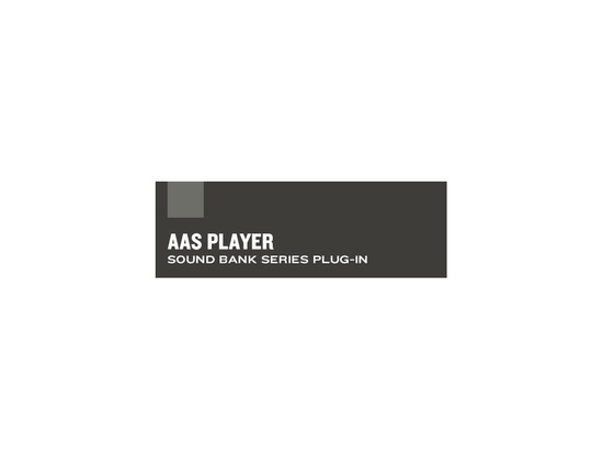 AAS Player