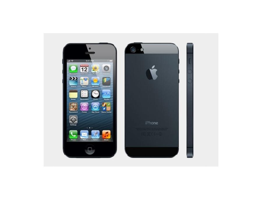 Apple iphone 5 xl