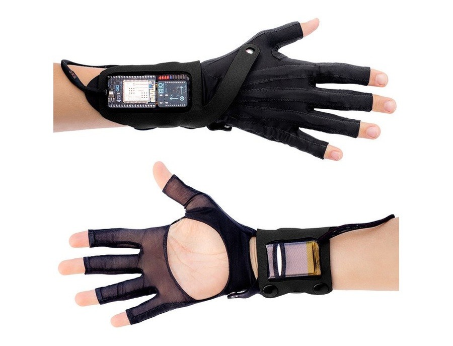 the latest discount cheap for sale MiMu Gloves Reviews & Prices | Equipboard®