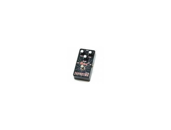 Belcat DST-501 Distortion Pedal