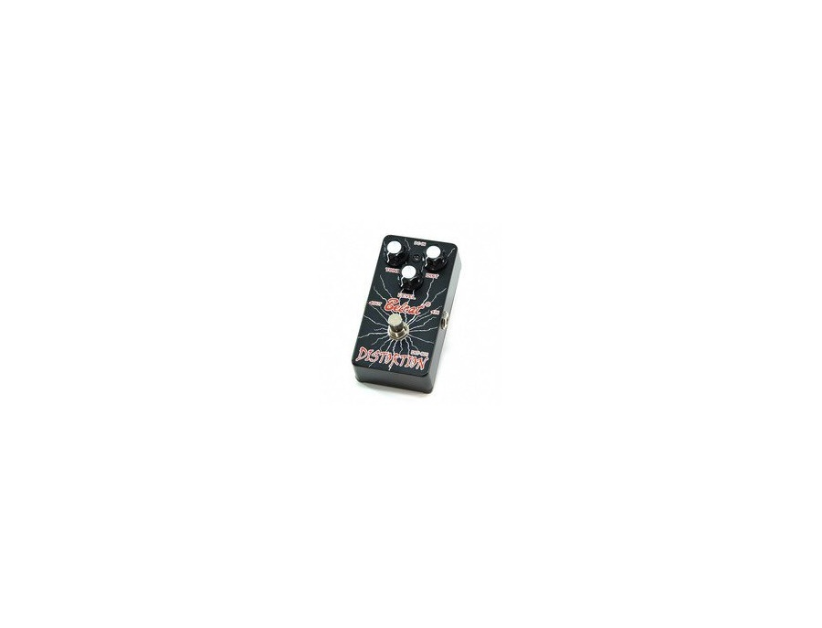 Belcat DST-501 Distortion Pedal