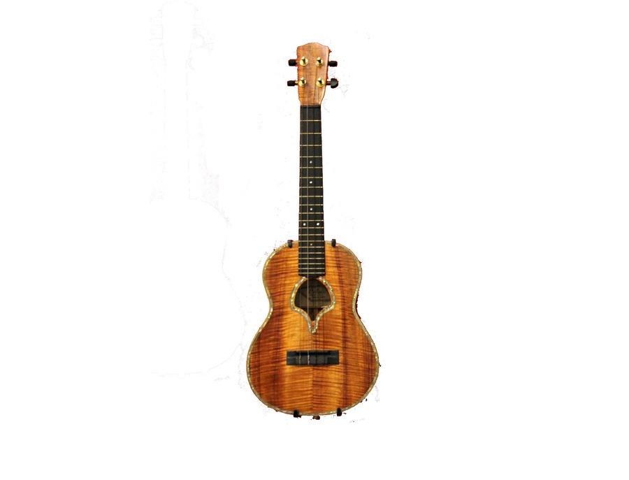 Leilani tenor ukulele xl