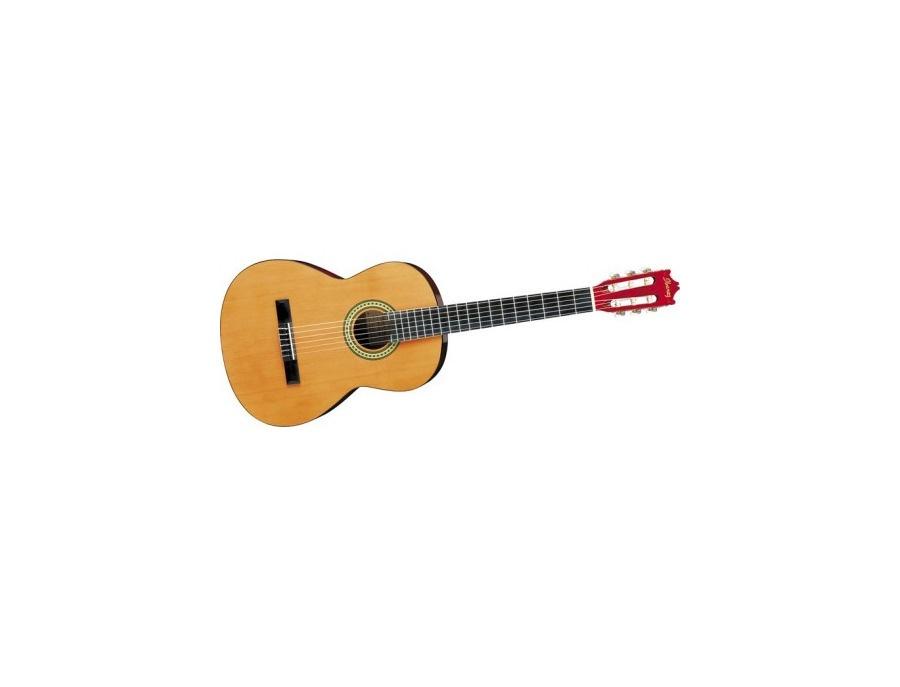 Ibanez GA 3 Classical Guitar