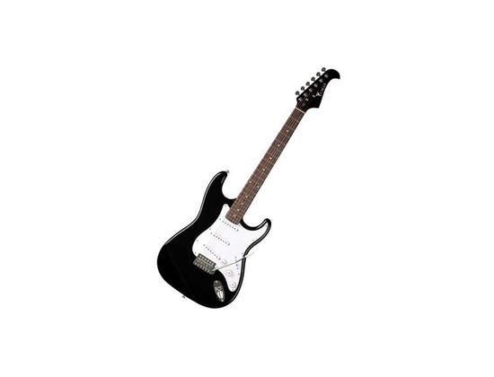 Eagle Stratocaster