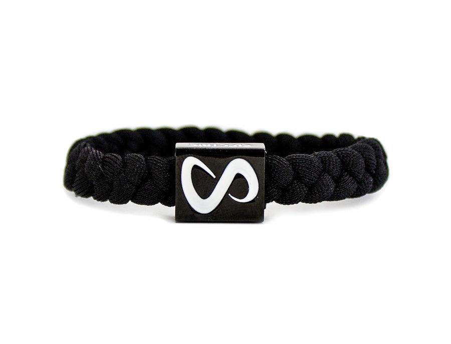 Electric Family DJ Snake Bracelet