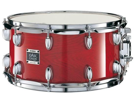 Yamaha 14x7 Oak Custom Snare