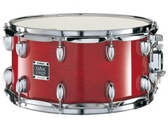 Yamaha 14x7 oak custom snare s