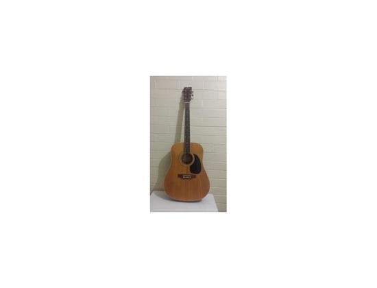 Navaro Acoustic