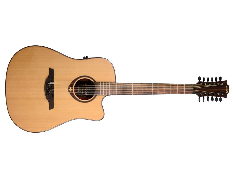 Lâg Tremontane 12 string