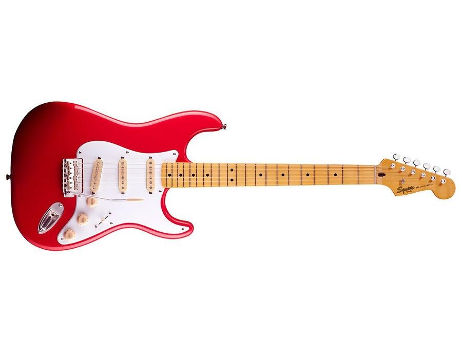 Fender Bullet Stratocaster
