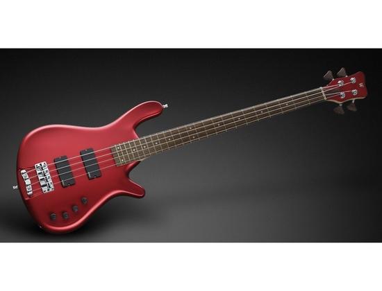 Warwick Stu Hamm Signature Electric Bass