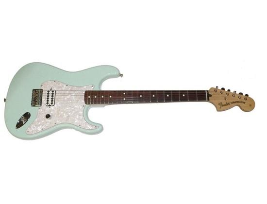 Fender Tom Delonge Stratocaster