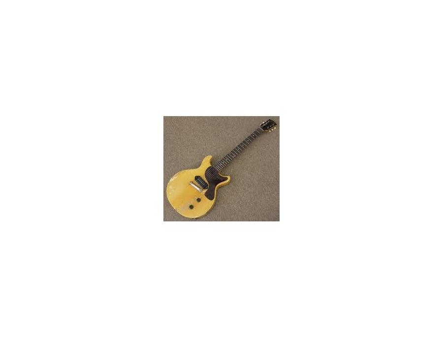 Gibson Junior 58