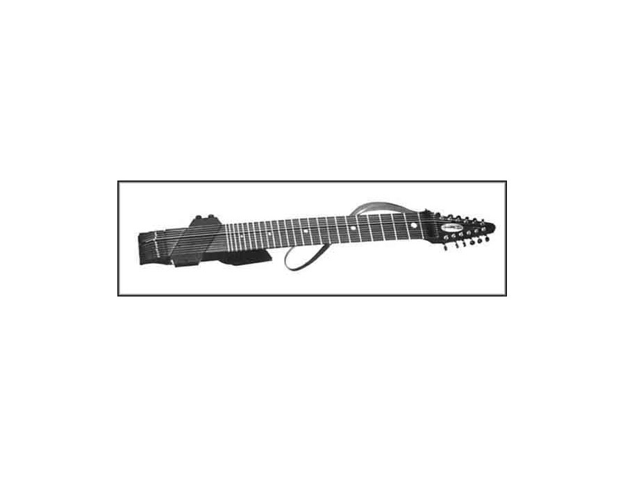 Chapman Grand Stick (12 String)