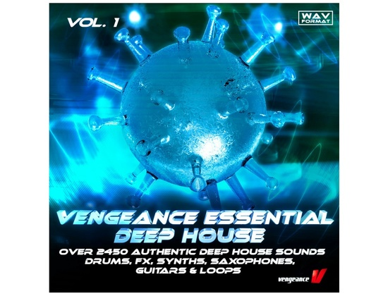vengeance-essential-deep-house-vol-1-l.jpg?v=1605547861