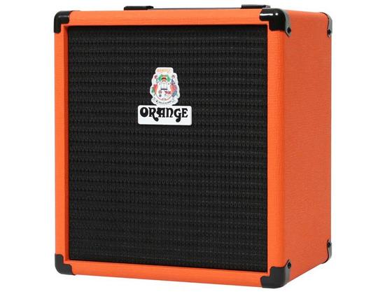 Orange Crush 35B