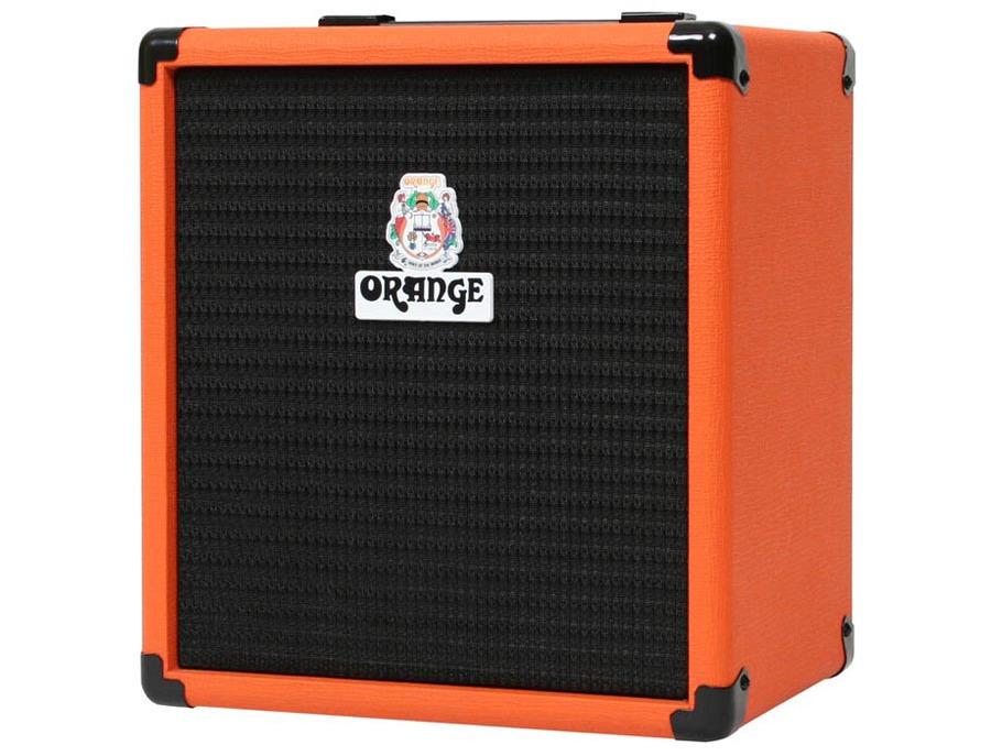 Orange crush 35b xl