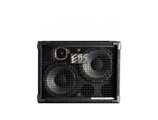 EBS Neoline 210