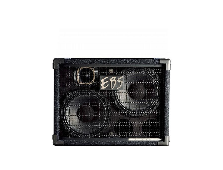 Ebs neoline 210 xl
