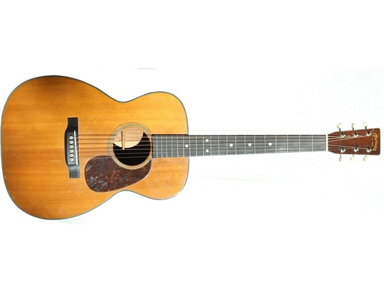 Martin Oo 18 Reviews Amp Prices Equipboard 174