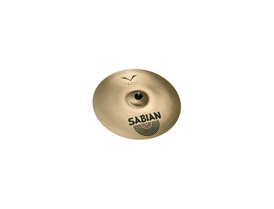 "Sabian 16"" Vault Crash"
