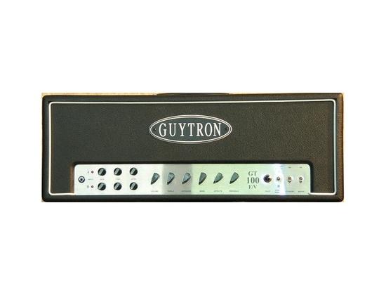 Guytron GT-100