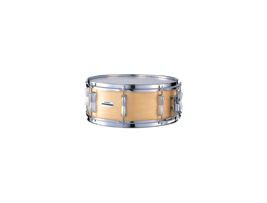 Yamaha Stage Custom Birch Snare Drum