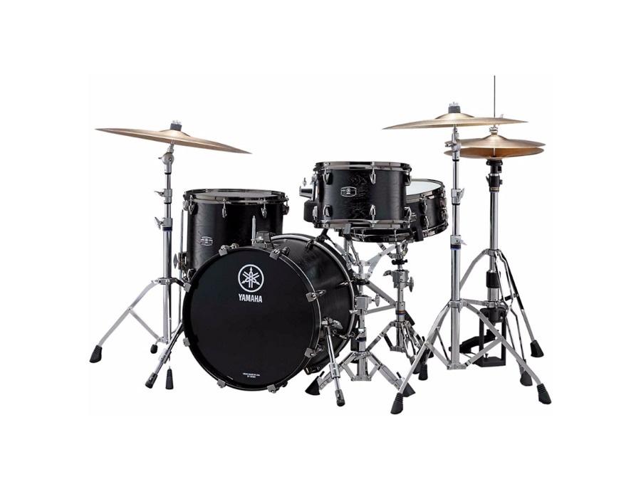 Yamaha live custom xl