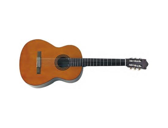 Yamaha C45 Guitar