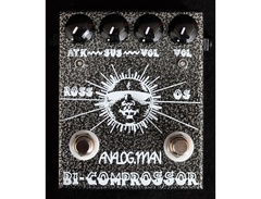 Analogman-bi-comprossor-s