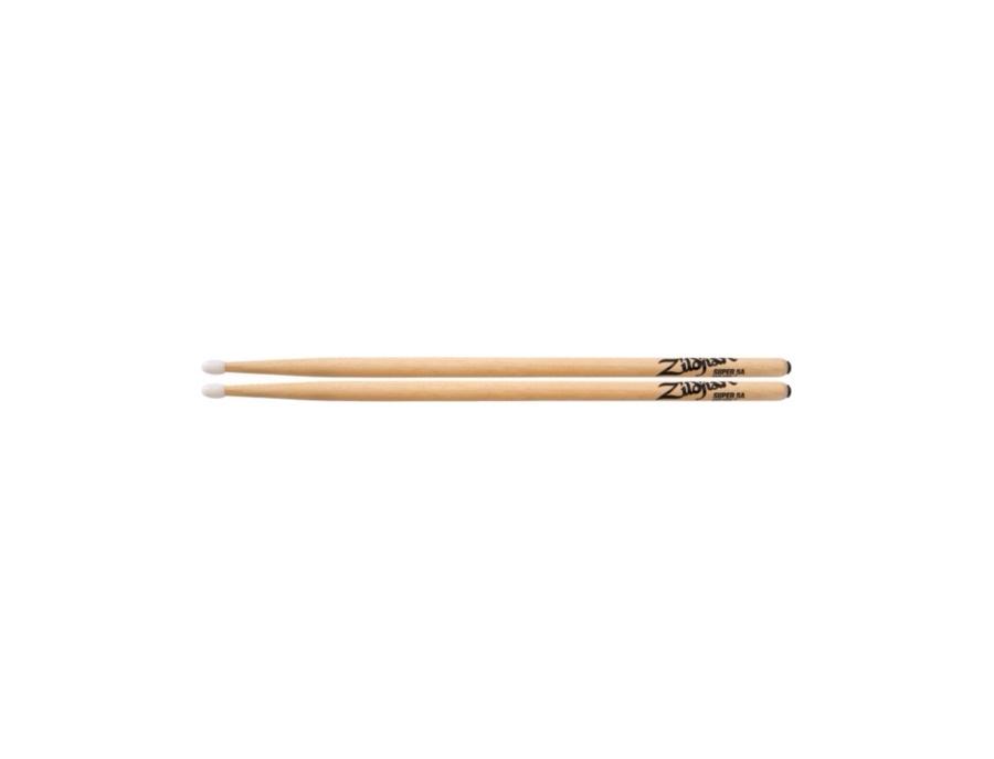 Zildjian 5A Anti Vibe Drumsticks
