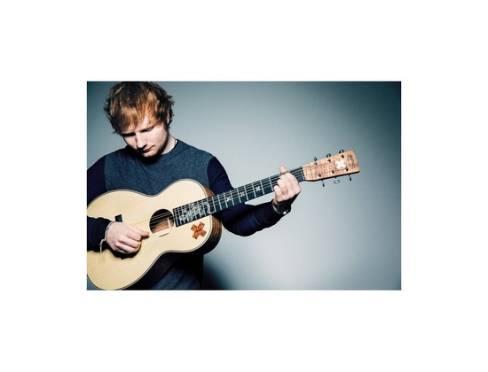Steel-string Acoustic Guitars   Equipboard®