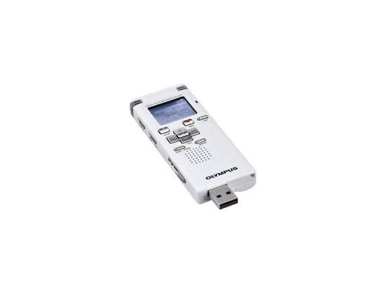 Olympus WS-400 Digital Voice Recorder