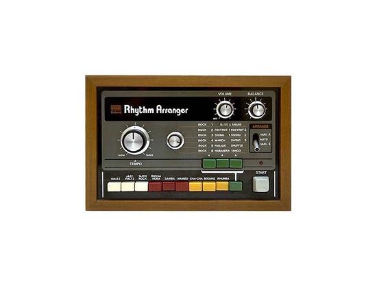 Roland TR-66 Rhythm Arranger