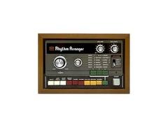Roland tr 66 rhythm arranger s