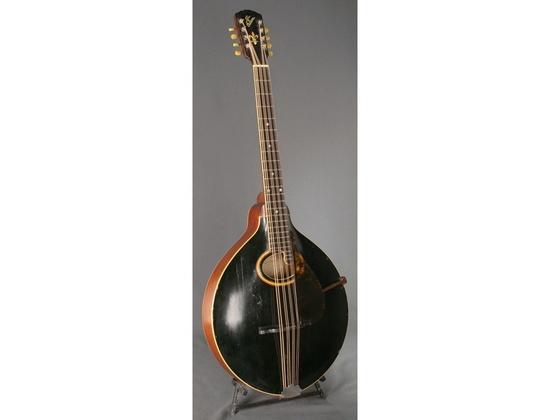 Gibson K2 Mandocello