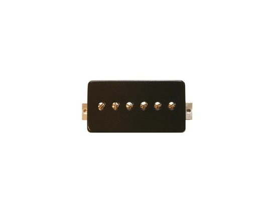 Bare Knuckle Stockholm Humbucker sized P90 pickup