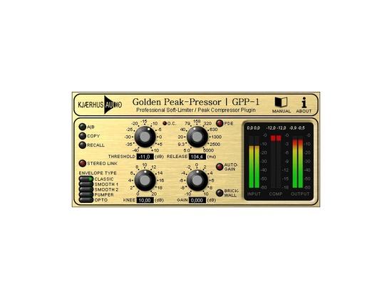 GPP-1