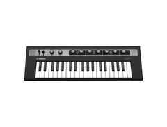Yamaha reface cp s