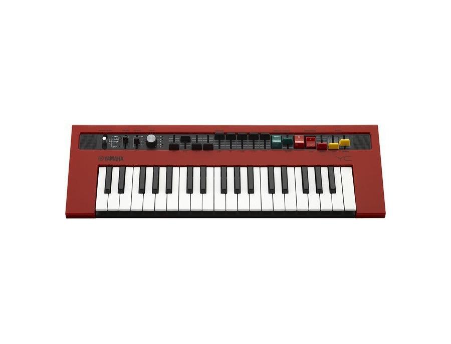 Yamaha YC - vintage Organ Keyboard
