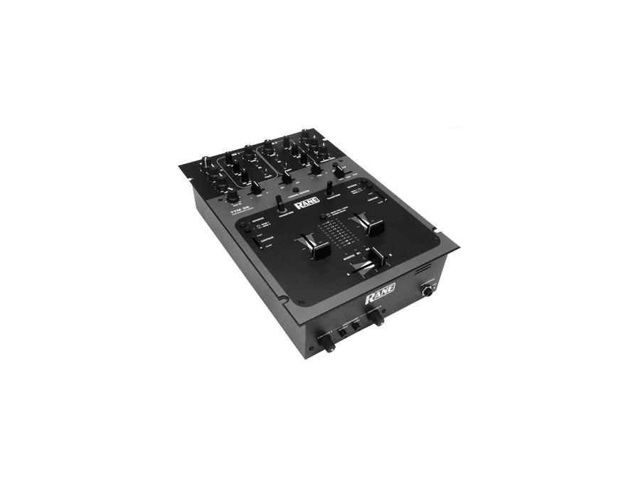 Rane Ttm 56 Mixer Reviews Amp Prices Equipboard 174