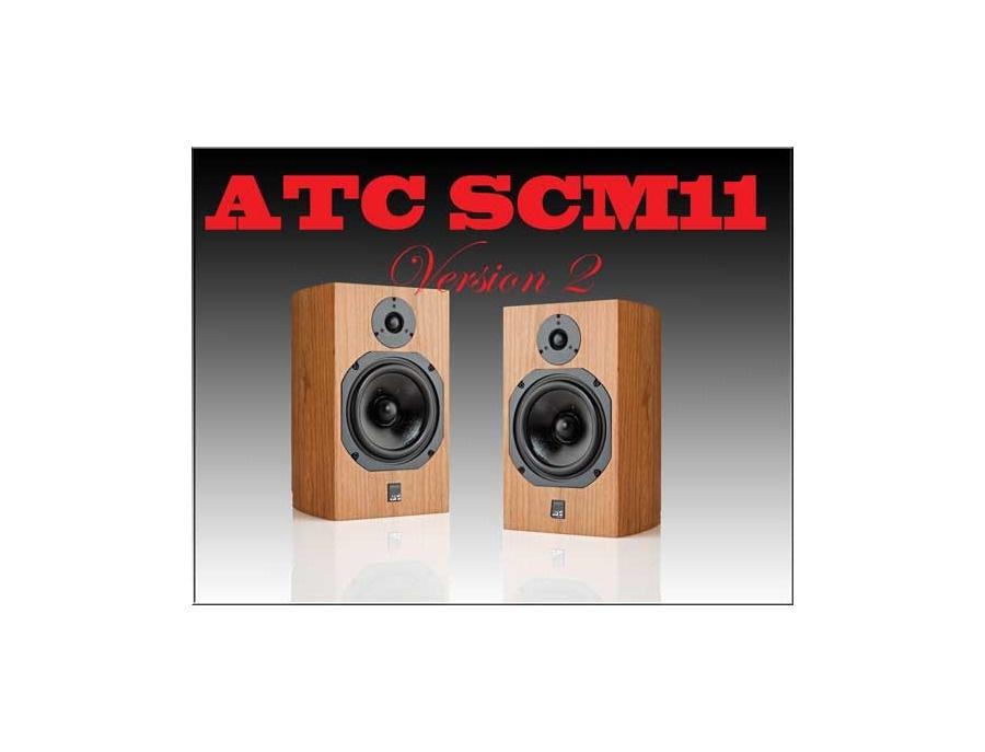 ATC SMC11 2