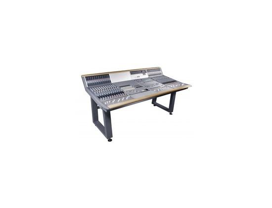 Audient ASP8024 Large Format Recording Console