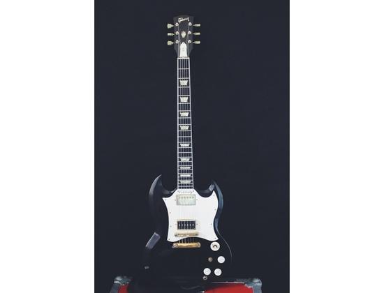 Gibson SG Celebrity