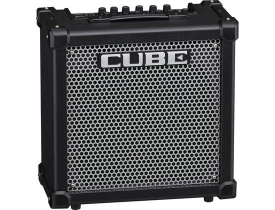 Roland Cube 40GX