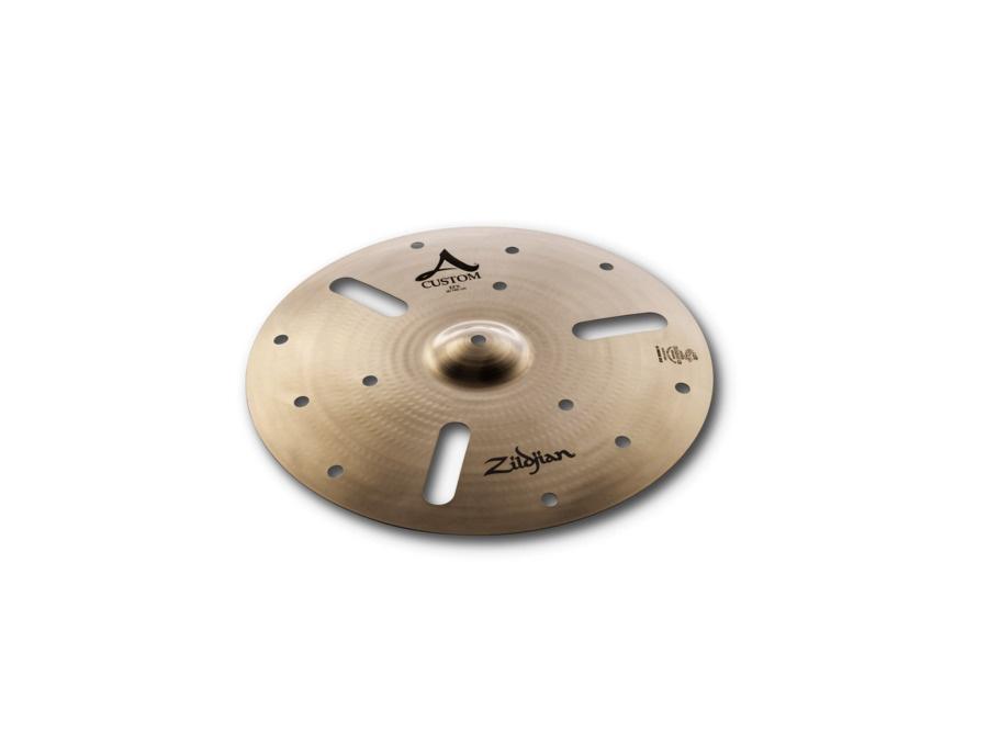 Zildjian 16 a custom efx xl