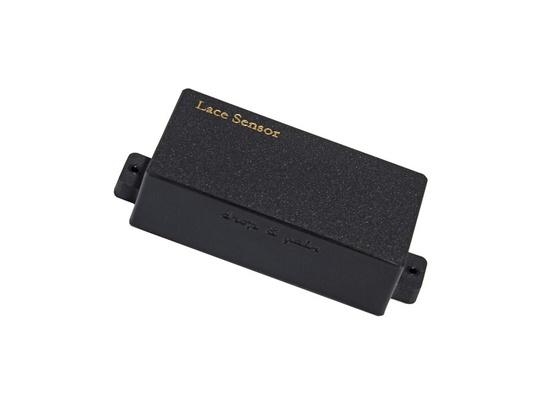 Lace Sensor Drop&Gain Pickup