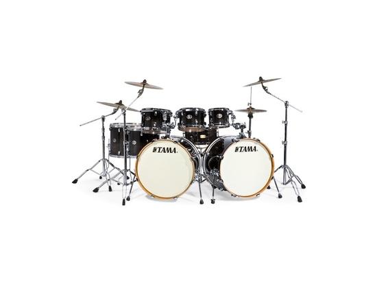 Roulette Drum Kits Black Jack Hills Saint George Ks